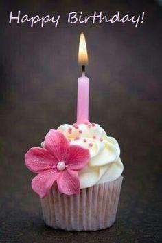 yummy birthday cupcake: yummy birthday cupcake: The post yummy birthday cupcake: appeared first on Geburtstag ideen. Happy Birthday Cupcakes, Happy First Birthday, Happy Birthday Messages, Happy Birthday Quotes, Happy Birthday Images, Happy Birthday Greetings, First Birthdays, Christian Birthday Quotes, Birthday Posts
