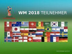 FUSSBALL FANARTIKEL WM 2018 SCOTLAND FAN HOODIE Damen