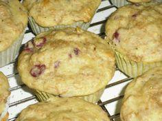 Ww 1 Pt. Weight Watcher Muffins.