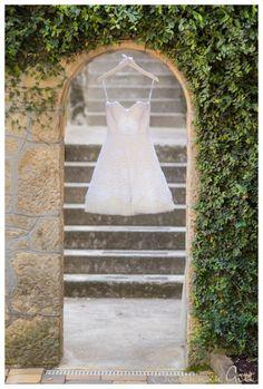 Testarossa Winery #Wedding #Photos- Susannah Gill.