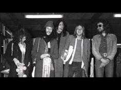 Peter Green's Fleetwood Mac & Otis Spann  ~ ''Ain't Nobody's Business''&...