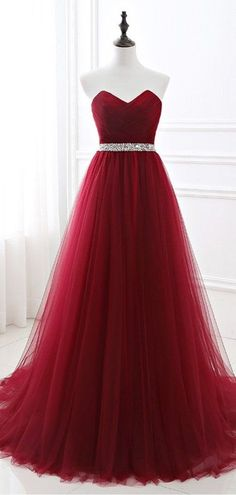 36f2a834df red prom dresses  prom  promdresses  longpromdresses  cheapromdresses   Dressesformal  fancydresses