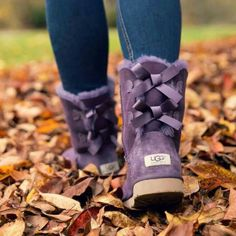 Ugg boots for winter