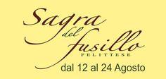 logosagra2013