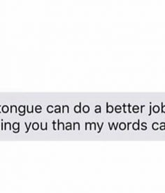 These 18 Texts Will Get Your Man To Text Back F A S T Sexy Time