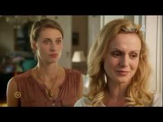 Inga Lindström: A Siján tavi álom romantikus film 2014 Film Meg, Daniela Lopez, Youtube, Film 2014, Decor, Animals, Past Tense, Germany, Movies