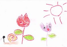 Fukushima, Rooster, Projects, Animals, Log Projects, Blue Prints, Animales, Animaux, Animal