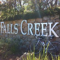 Summit shot from Falls Creek, Victoria, Australia Falls Creek, Anna Campbell, Victoria Australia, Skiing, Challenges, Wedding, Ski, Valentines Day Weddings, Weddings