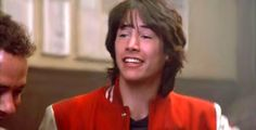 WINM :: Heaver :: Youngblood (1986) :: Keanu Characters Database 80s Icons, Young Blood, Number Two, Hot Boys, Loving U, Husband, My Love, Characters, Movies
