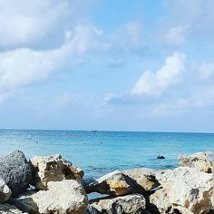 The Mexican beaches are amazing .  The view is stunning  #travel #travelblogger #travelers #blogger #bloggers #travelocity  #yelp #reviewer #adventure #adventureseekers #roadtrip #roundtrip #luxury #luxurylife #luxuryblogger #luxurylifestyle #roam #published #international #everybodylovesrays #mexico #beachlife