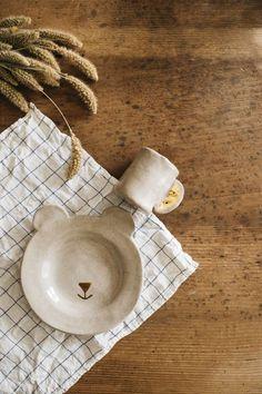 Pottery Pots, Ceramic Pottery, Slab Pottery, Thrown Pottery, Ceramic Clay, Ceramic Plates, Porcelain Ceramic, Art Clay, Keramik Design