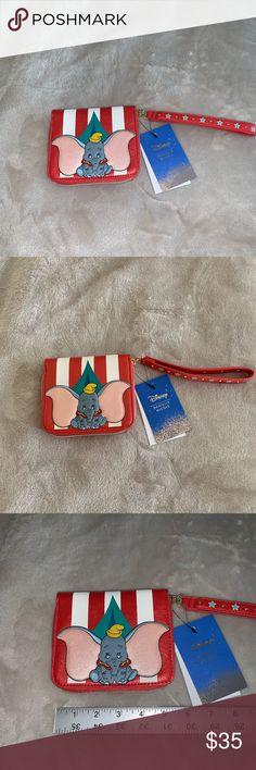 Maple Memories Mardi Gras Carnival Masks Portable Canvas Coin Purse Change Purse Pouch Mini Wallet Gifts For Women Girls