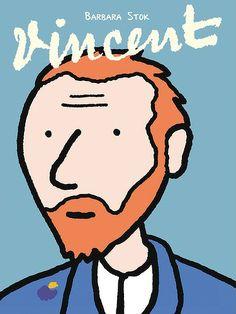 Qualche mese fa abbiamo recensito un romanzo cheracconta del periodo di Van Gogh ad Arles attraverso gli occhi del giovane Camille Rollin. Ecco un efficacissimo fumetto che ripercorre il medesimo ...