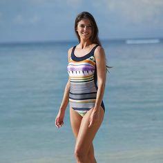 Silima Valentina Mastectomy Swimsuit: 14 only
