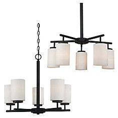 Buy the Sea Gull Lighting Blacksmith Direct. Shop for the Sea Gull Lighting Blacksmith Oslo 5 Light Wide Pillar Candle Chandelier with Etched Glass Shade and save. Candle Chandelier, Chandelier Ceiling Lights, Chandelier Shades, Chandeliers, Modern Chandelier, Bath Fixtures, Ceiling Fixtures, Light Fixtures, Candle Shades