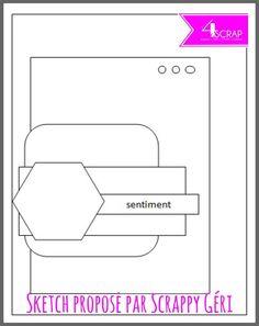 Sketch84enscrap