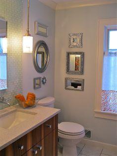 Elegant Bathroom Vanities By Arte Bagno Veneta | Bathroom Vanity Units,  Vanities And Glamorous Bathroom