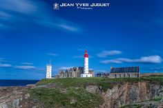https://flic.kr/p/sPT4dB | La pointe Saint-Mathieu - Finistère (France) | © All rights reserved ® www.facebook.com/JeanYvesJuguetPhotography