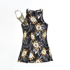 Female Clothing, Rompers, Spring Summer, Style, Women