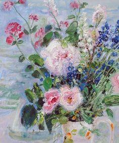 (Still+Life+-+Flowers+&+Cherries).jpg (image)
