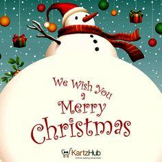 Team #Kartzhub wishes you MERRY CHRISTMAS! Stay Happy, Stay safe! #christmas2020 #Holidays2020 #amazonsellers #merrychristmas2020 Wish You Merry Christmas, Stay Happy, Stay Safe, Selling Online, Christmas Ornaments, Holiday Decor, Christmas Jewelry, Christmas Decorations, Christmas Decor