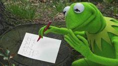 ME WRITING DOWN WHY I HATE MOOCHERS