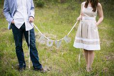 Lauren+++Dallas+Outdoor+Engagement