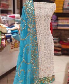 Pearl_designers Book ur dress now Completely stitched Customised in all colours For booking ur dress plz dm or whatsapp at 91 9654014206 Latest Punjabi Suits, Indian Suits, Indian Attire, Indian Dresses, Red Lehenga, Lehenga Choli, Anarkali, Bridal Lehenga, Kurta Designs