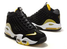 5e6a003d68 21 Best Griffey Shoes images | Air max, Nike Air Max, Shoe game