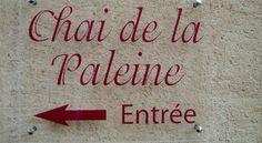 Logis Hôtel Le Chai De La Paleine - 3 Star #Hotel - $82 - #Hotels #France #LePuy-Notre-Dame http://www.justigo.co.za/hotels/france/le-puy-notre-dame/logis-le-chai-de-la-paleine_81423.html