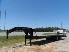 we are best trailers and supply and specialize in your trailer needs be it sales or repairs and service work, we carry a wide range of trailer encluding covered wagon trailer, down to earth and aluma trailers Equipment Trailers, Best Trailers, Covered Wagon