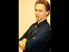 Sigh No More from Much Ado About Nothing by William Shakespeare (Read by Tom Hiddleston)