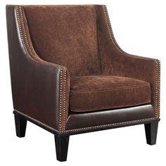 Declan Arm Chair.