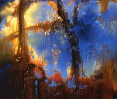 Samantha Keely Smith | Paintings 2002