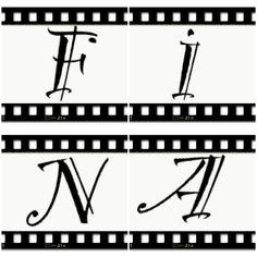 Diy And Crafts, Clip Art, Teacher, Education, Film, School, Movie, Professor, Film Stock