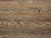 """Fabric """"Oak"""" / Acrylic / Rayon"""