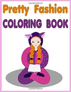 book clothesfashion look bookfashion bookslove fashioncute fashionfashion we lovefashion world coloring book ideasfree coloring pages printablescoloring book pagescoloring bookscoloring lifeto coloringadulting coloring pagesa coloring pagebook coloring pagesmy coloring pagescoloring book pages printablescoloring thingsi coloringamazing coloringcoloring book tipscoloring books for grownups Free Stories For Kids, Free Kids Books, Free Books To Read, Free Books Online, Good Books, Preschool Coloring Pages, Coloring Pages For Girls, Coloring Book Pages, Coloring For Kids