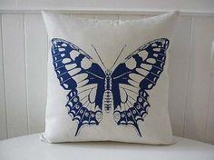 Shop utilitarianfranchise Pillow Fever!