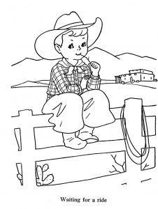 La pintura favorita libro - Niños pequeños - Q es para Quilter