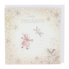 Single Christmas Cards - Family & Humour | Paperchase