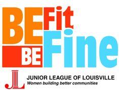 Junior League of Louisville