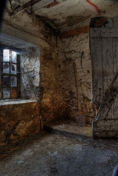 Porte by rivende, via Flickr