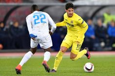 Alexandre Pato latest to land megabucks China move   Madrid (AFP)  Former Brazilian international Alexandre Pato is the latest high-profile player to be tempted by the riches of Chinas Super League after joining Tianjin Quanjian from La Liga side Villarreal.  Pato 27 will be coached by Italian World Cup-winning captain Fabio Cannavaro and joins Belgian international Axel Witsel at Tianjin after he sealed a big-money move from Zenit Saint Petersburg earlier this month.  Im very happy to be…