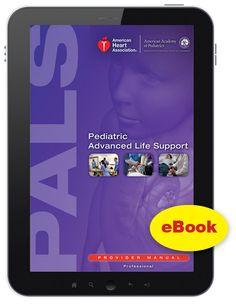 Med Surg Nursing, Physician Assistant, Pediatrics, Manual, Life, Products, Textbook, User Guide