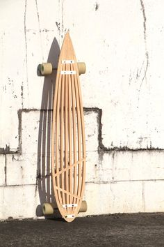 Longboard Discover I would NEVER scate on this board! Id be to afraid I would fall through. Longboard Decks, Skate Longboard, Longboard Design, Skateboard Design, Skateboard Decks, Pintail Longboard, Skates, Girls Skate, Vans Girls