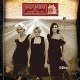 Home (Audio CD)By Dixie Chicks