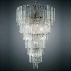 Люстры, потолочные светильники La Murrina 806 R