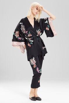 576f0a297ce4 7 Best kimonos images