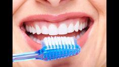 Cuando vayas al dentista le reclamaras porque jamás te dijo que esto sacas el sarro enseguida – Revista Musical