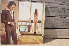 "Robert Palmer ""Pressure Drop"" 12inch vinyl. FREE SHIPPING by theboneyardbuffalo on Etsy"